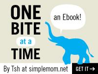 ebook simplemom.net