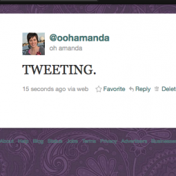 @oohamanda
