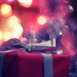 Christmas STUFF: Top Ten {Tuesday}