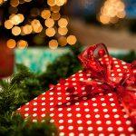 Giving, Receiving & Razoo