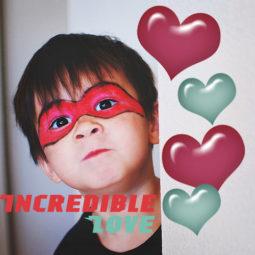 rp_incredible-love-button.jpg