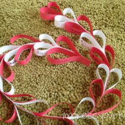 rp_paper-heart-garland-7.jpg
