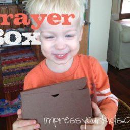rp_prayer-ideas-for-families-11.jpg