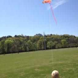 rp_lets-go-fly-a-kite2.jpg