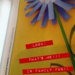 Family Fun, Indeed