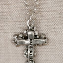 this-is-love-necklace-02