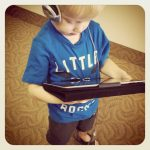 Audio Shows for Kids: Jungle Jam