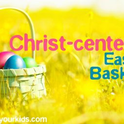 rp_christ-centered-easter-baskets.jpg