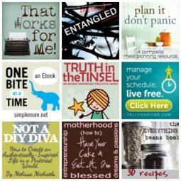 rp_ebook-collage.jpg
