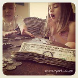 rp_kids-allowances-1024x1024.jpg