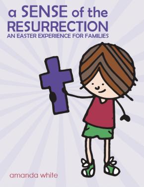 sense resurrection sotr book cover
