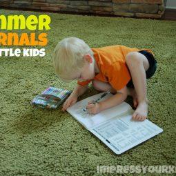 rp_summer-journals-for-little-kids-1024x685.jpg