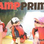 Camp Primo 2012