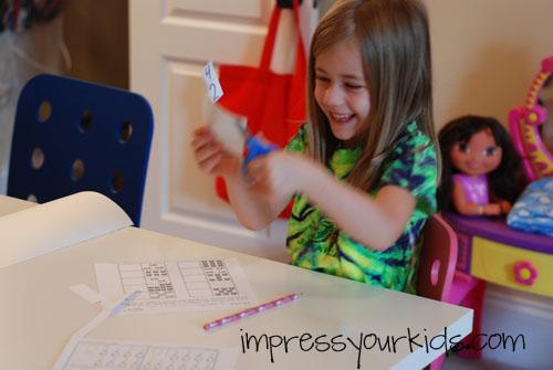 Homeschool Hybrid Curriculum