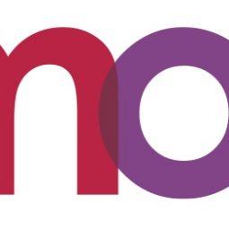 rp_DOT-MOM-2013-logo.jpg