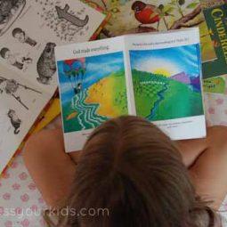 rp_Easy-Reader-Books-002.jpg