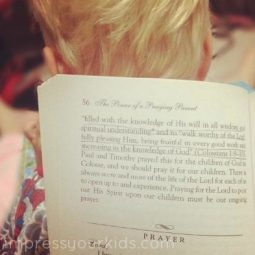 rp_praying-for-your-children-book-suggestions.jpg