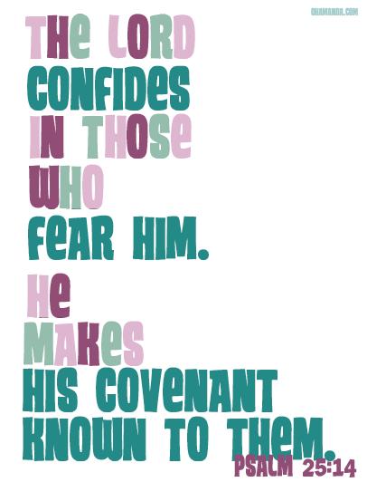 Free Printable Scripture Art from ohAmanda.com