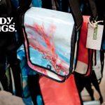 Goody Bags!