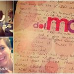 Saturday Fun: Win 2 Tickets to dotMom in Dallas!