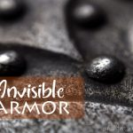 Invisible Armor