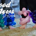 Good News Shoes