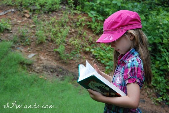 kid friendly quiet time devotions