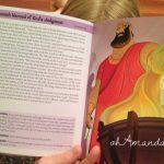 An Interactive Bible