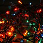 Giving Up on Christmas Bucket Lists