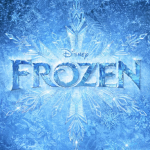 Disney's Frozen: A Mom's Review