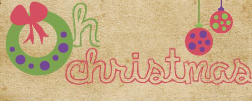 ohchristmas banner_edited-1