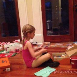 operation christmas child ohshoeboxes 6