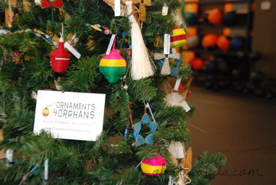 ornaments 4 orphans tree 2