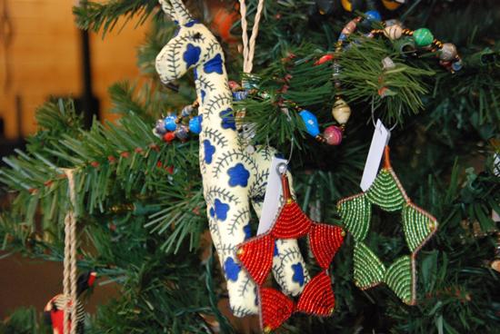 ornaments 4 orphans tree 4