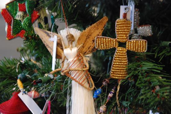 ornaments 4 orphans tree 5