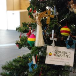 ornaments 4 orphans tree 7