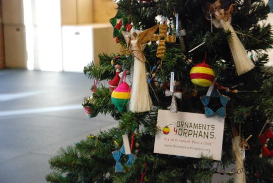 ornaments 4 orphans tree 7