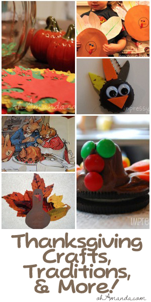 thanksgiving posts graphic pinterest