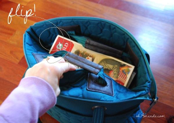 Vary you bag 4