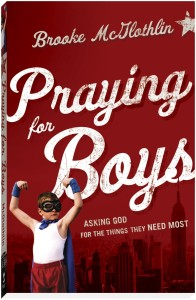 Praying-for-Boys1-196x300