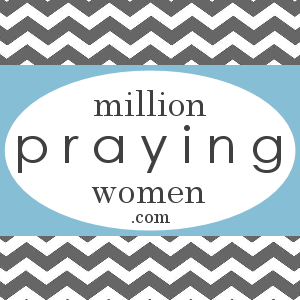 Million Praying Women