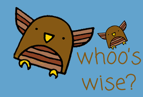Lots of fun Proverbs resources for #whooswise with ohAmanda.com