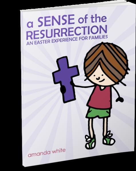 sense of the resurrection
