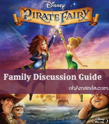 pirate fairy family discussion guide.jpg
