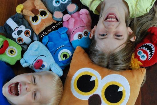 uneeks kids faces.jpg