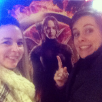 Should Your Kids See Mockingjay? {Family Movie Moms}
