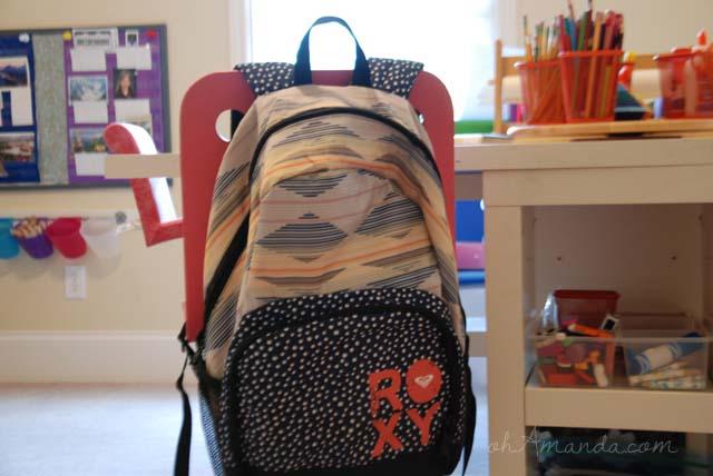dayspring back to school 3