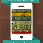 2014-book-list-ohamanda