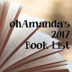 2017-book-list