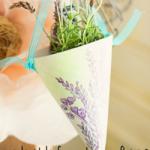 5 Easter Basket Gifts For a Christ-Centered Easter